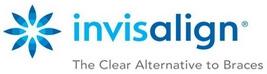 Invisalign dentist, no braces, clear aligners, gippsland orthodontics, invisalign cost, invisalign braces