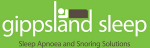 Gippsland Sleep Clinic for sleep studies to diagnose sleep apnea!